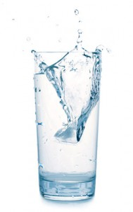 glass-of-water-02G54256