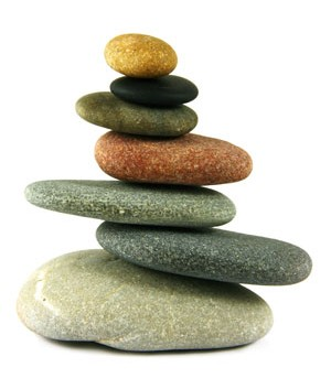 stones-02A14J73