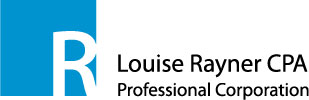 Louise Rayner CPA Professional Corporation